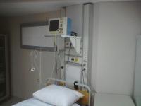 Medikal_Gaz_Sistemleri-(2)